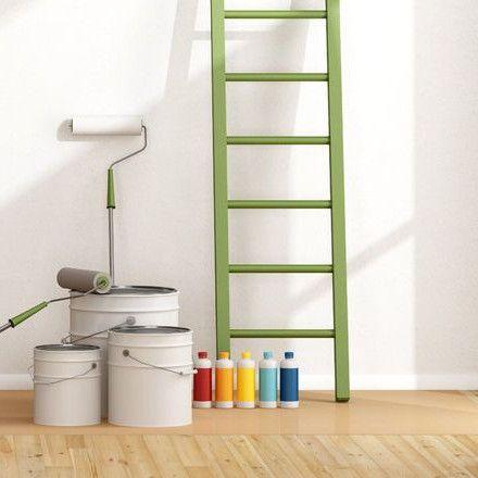Siamo specializzati nella verniciatura, imbiancatura, decorazioni pareti interne, stucchi spatolati, verniciatura su legno, pitture decorative, ceratura pareti