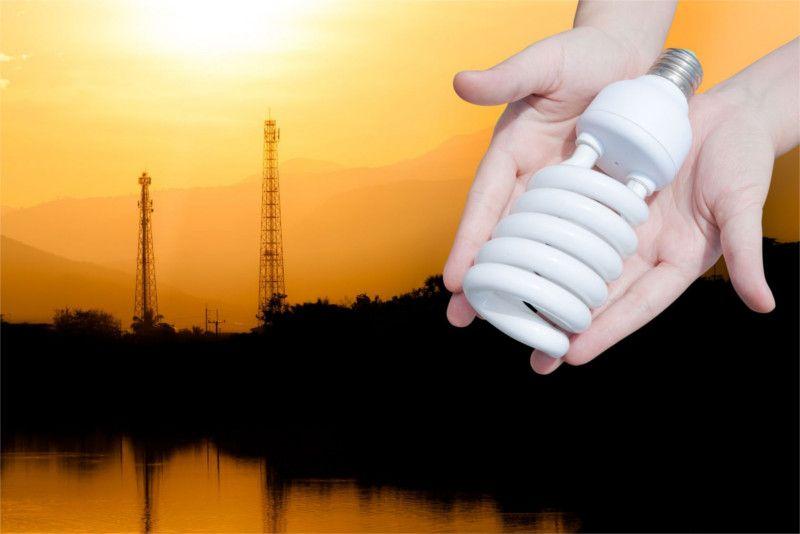 La Ceaimpianti è specializzata nella progettazione e realizzazione di impianti elettrici generici, meccanici e speciali, per edifici ad uso civile, commerciale e terziario