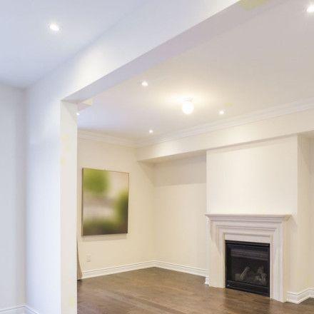 Effettuiamo a regola d'arte qualsiasi intervento edilizio; muri esterni e interni, pareti e controsoffitti, rifacimento di intonaci; pareti in cartongesso