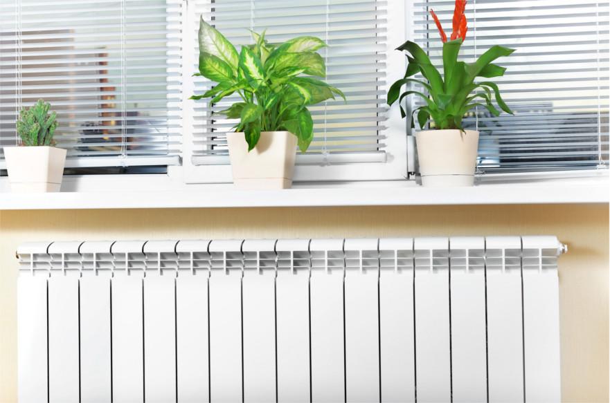 Realizziamo impianti per il riscaldamento civile con fornitura ed installazioni di caldaie adeguate alle esigenze del cliente. Inoltre creaiamo o modifichiamo colonne di riscaldamento, nuovi punti di riscaldamento con fornitura ed installazione di qualsiasi tipologia di radiatori, collettori e riscaldamento a pannelli (a pavimento). La fornitura ed installazione è comprensiva di creazione impianto, di aerotermi anche per siti industriali.