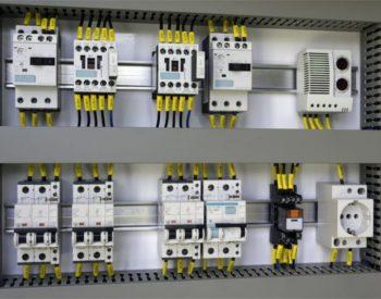impianti elettrici milano cporso buenos aires
